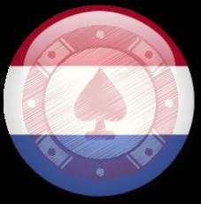 Casino Nederland Online